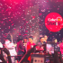 OPM shines at Coke Studio Homecoming