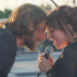 Lady Gaga and Bradley Cooper shines in A Star is Born. | Credit: Warner Bros Pictures