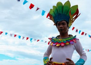 Pawikan Festival | The Little Binger