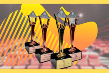 LOOK: SM Cinema bags top awards in the prestigious 2020 Stevie Awards