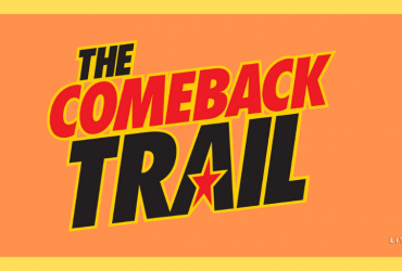 LOOK: 'The Comeback Trail' is Action-Packed with De Niro, Freeman, and Jones   Credit: TBA Studios   The Little Binger
