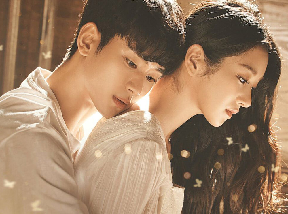 It's Okay Not To Be Okay | 5 K-Drama To Binge-Watch | Credit: TVN