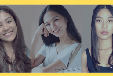 Clara Benin joins 'OFFMUTE' - Sony Music Entertainment's new Southeast Asian label