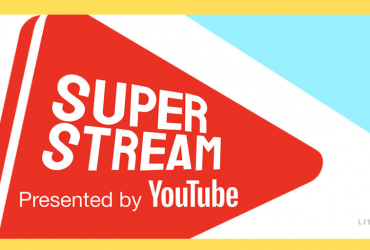 LOOK: Everything You Need to Know About Super Stream Summer 2021 | The Little Binger