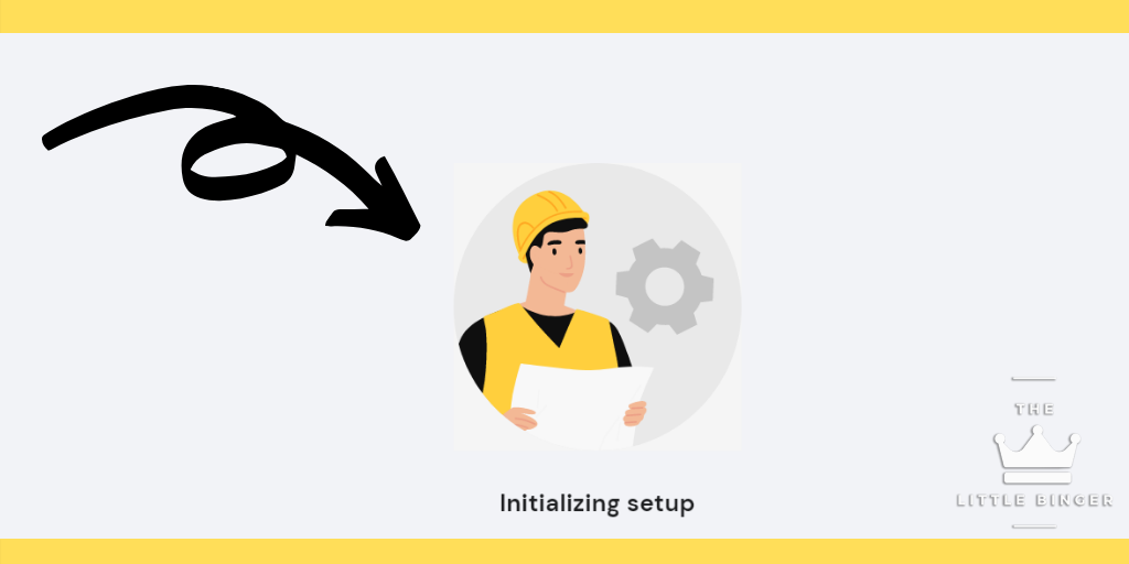 3 Easy Steps How I Migrated My Site to Hostinger