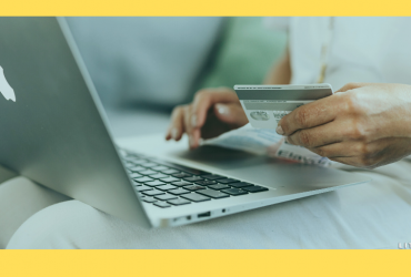 My Best Tip On How I Got Myself Debt-Free | The Little Binger